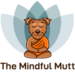 THE MINDFUL MUTT LOGO-02_edited.png