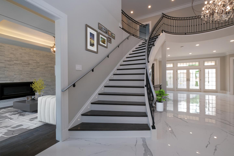 Foyer_living room_FinalCC