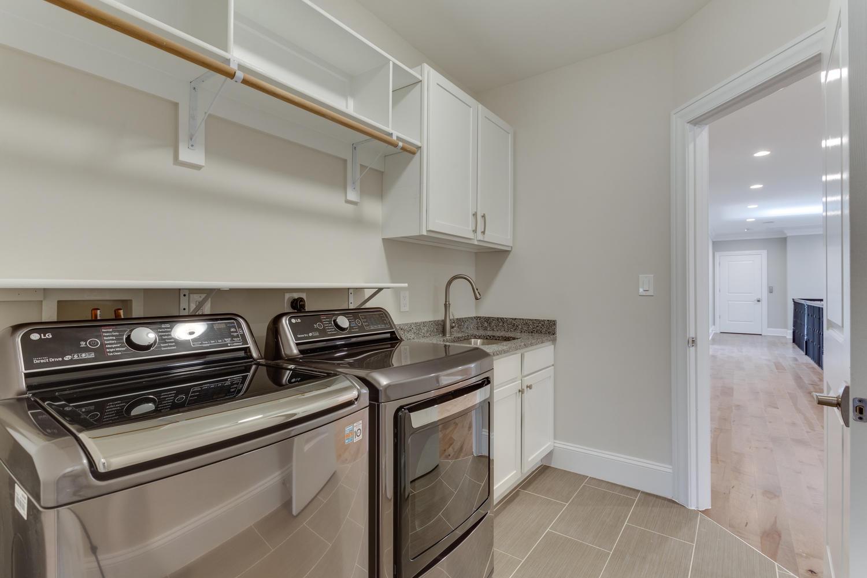 1712 Linwood Pl McLean VA-large-098-92-Laundry-1500x1000-72dpi