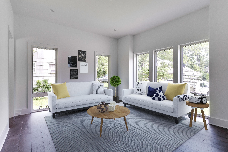 13 - Living room_Final