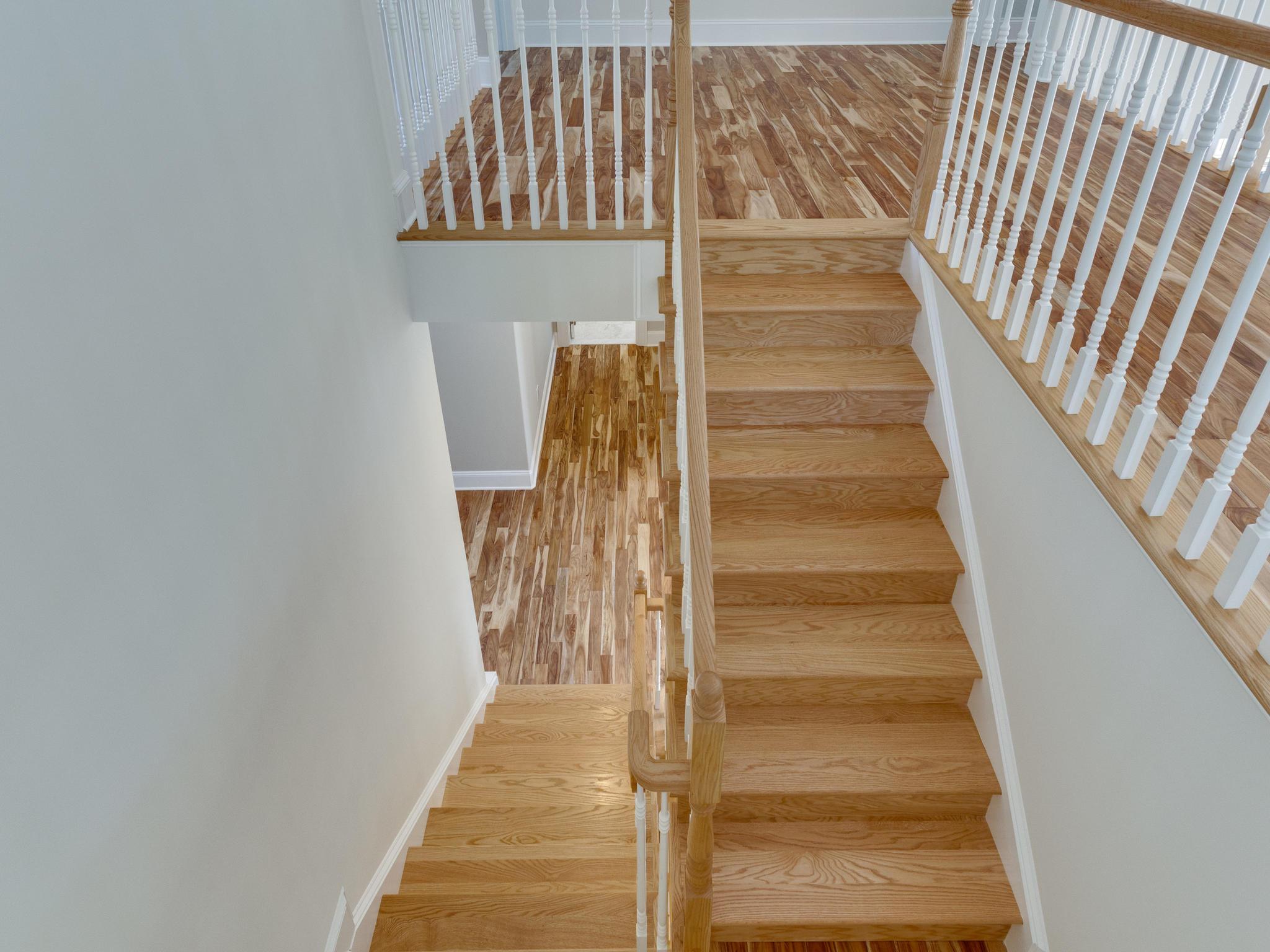 110 Melody Ln SW Vienna VA-MLS_Size-089-5-Staircase-2048x1536-72dpi