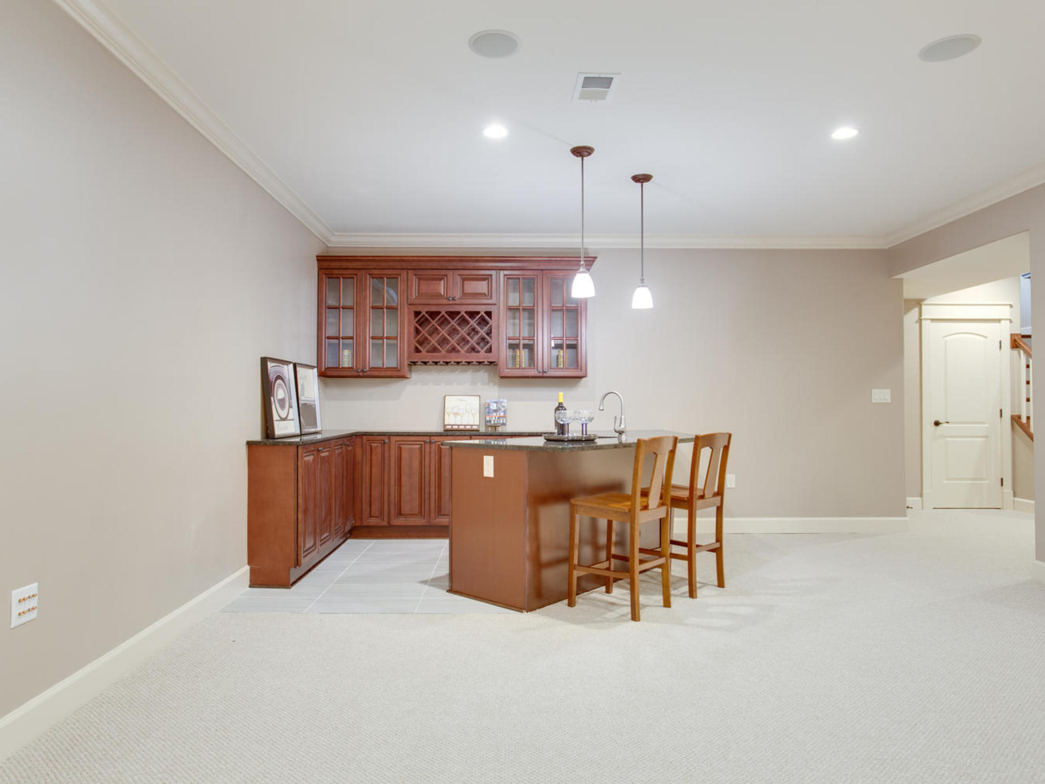 509 Delano Dr SE Vienna VA-MLS_Size-115-121-Recreation Room-2048x1536-72dpi