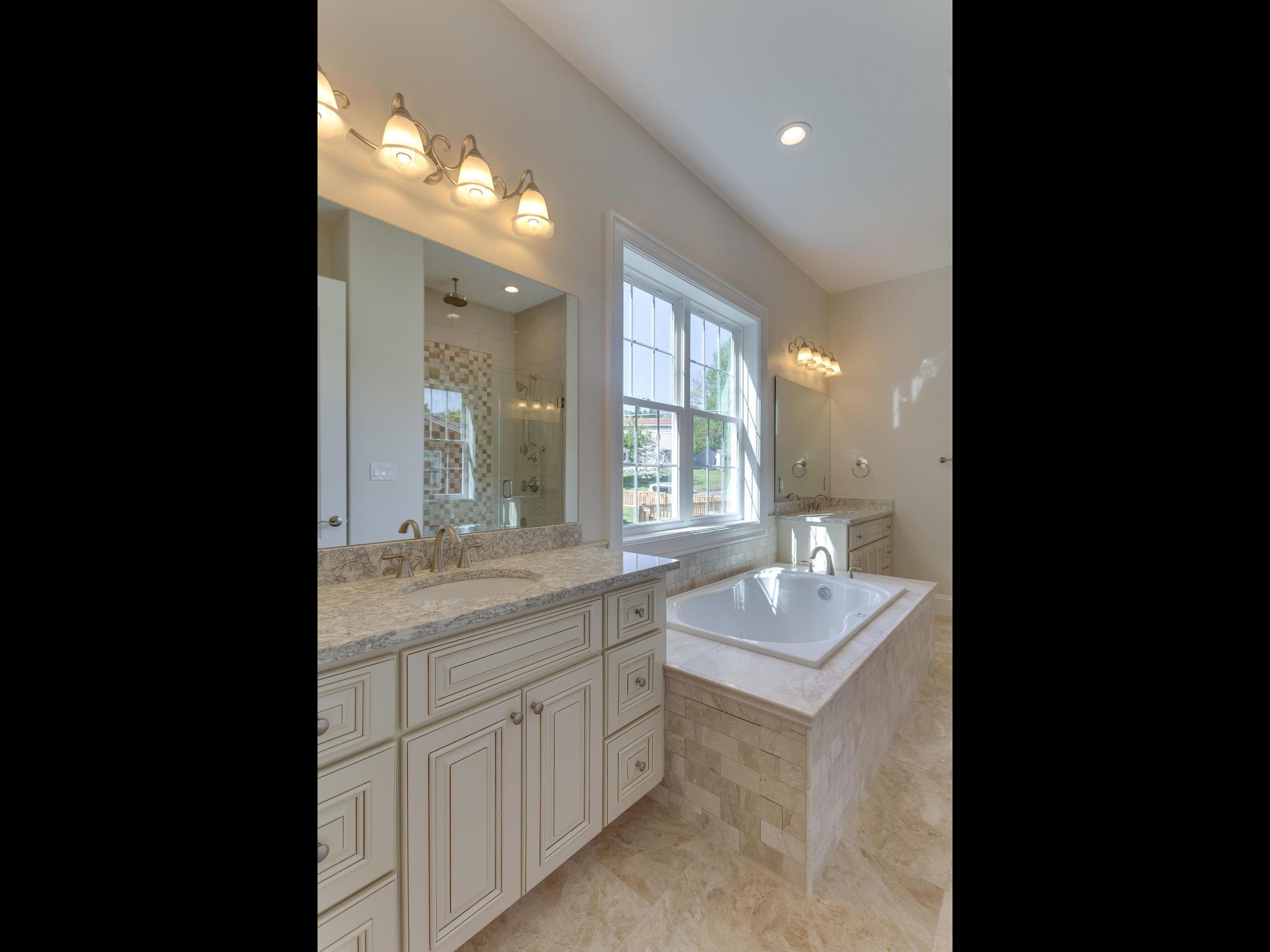 110 Melody Ln SW Vienna VA-MLS_Size-052-11-Bathroom-2048x1536-72dpi