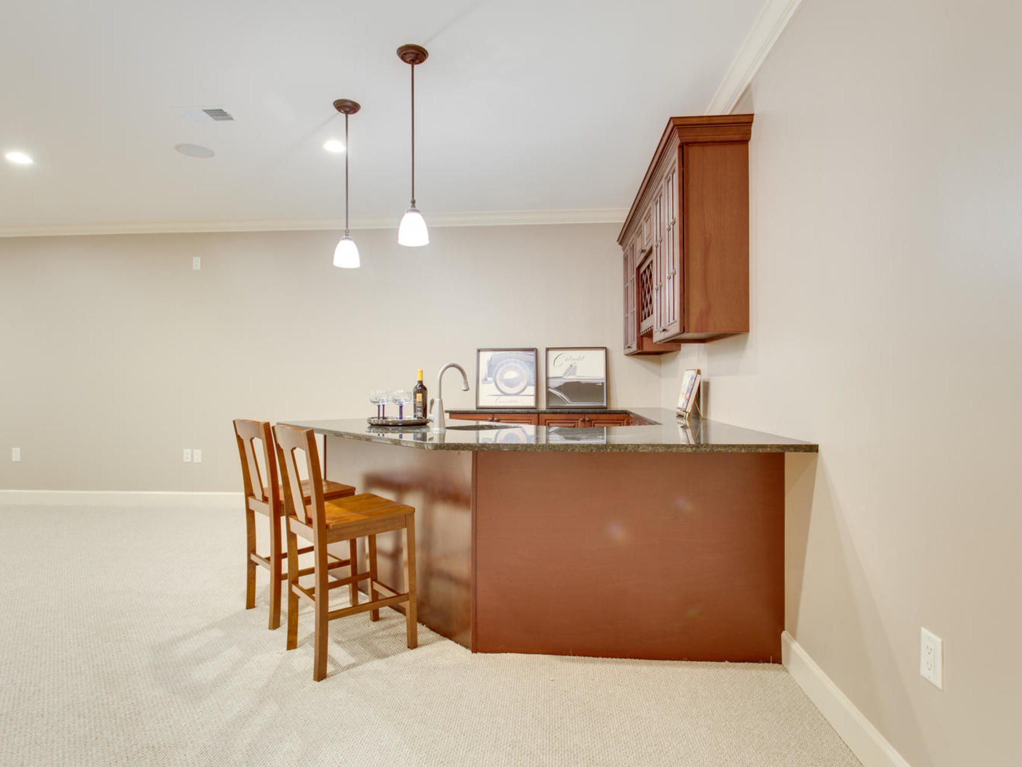 509 Delano Dr SE Vienna VA-MLS_Size-113-118-Recreation Room-2048x1536-72dpi