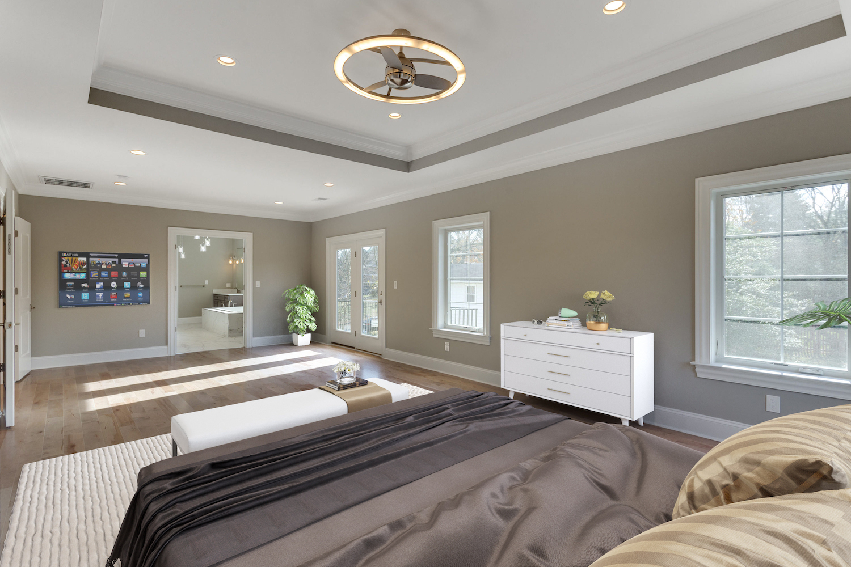Master Bedroom 1_Final