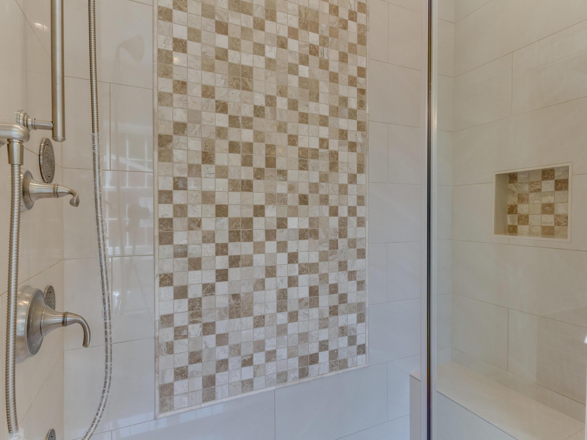 110 Melody Ln SW Vienna VA-MLS_Size-051-41-Bathroom-2048x1536-72dpi