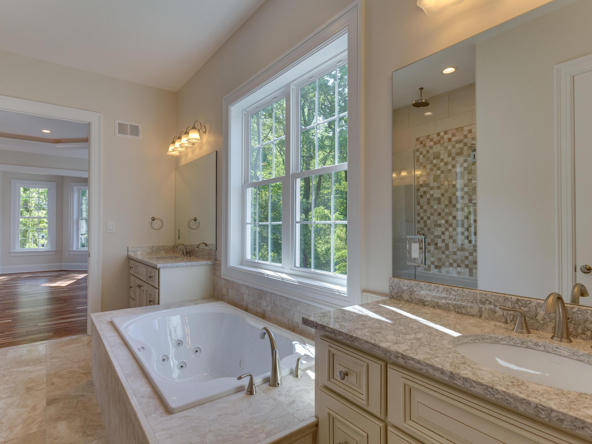 110 Melody Ln SW Vienna VA-MLS_Size-050-104-Bathroom-2048x1536-72dpi