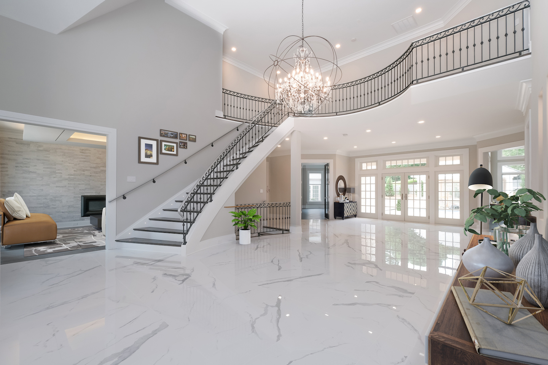 Foyer 1_FinalCC