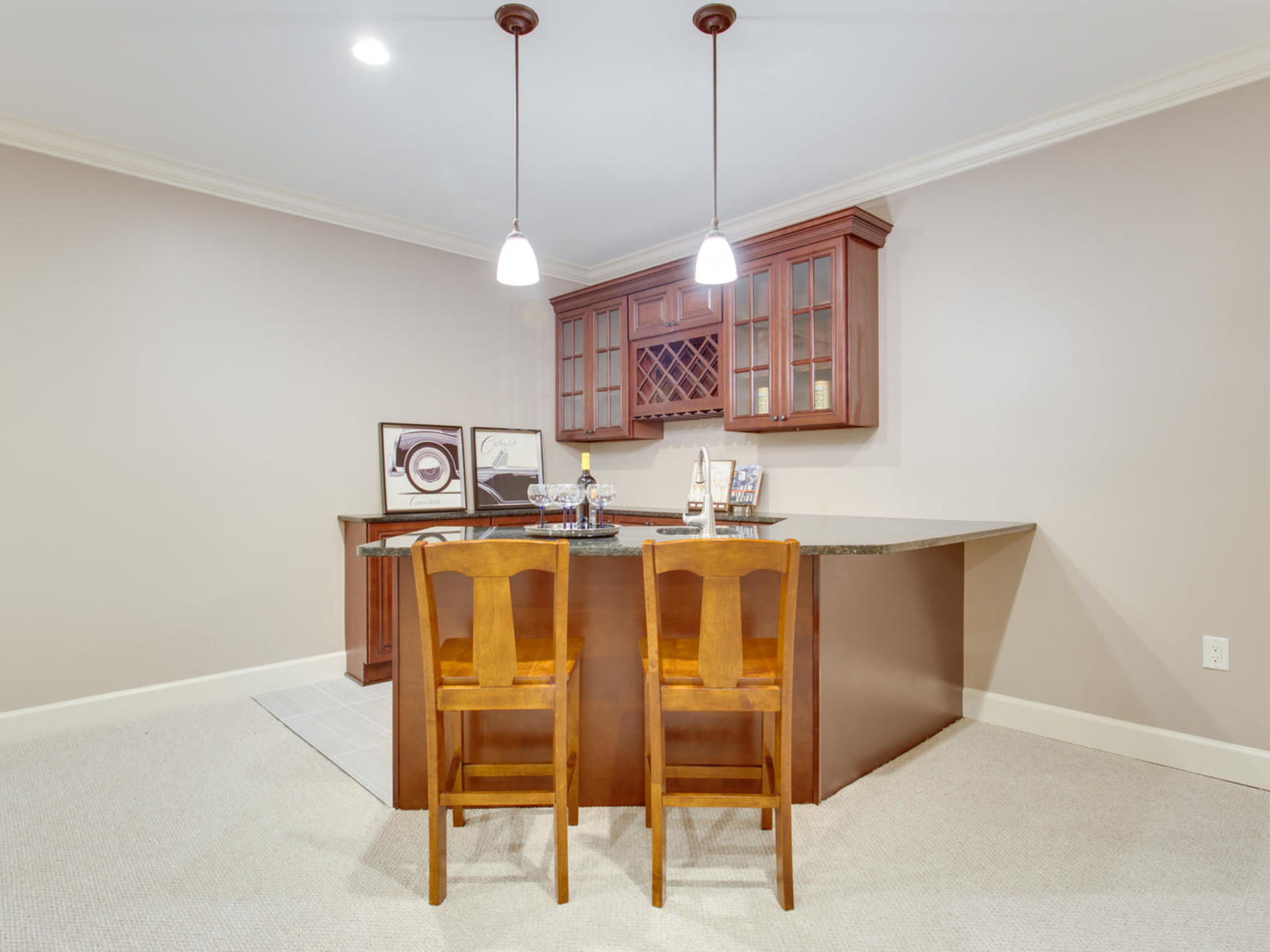 509 Delano Dr SE Vienna VA-MLS_Size-114-117-Recreation Room-2048x1536-72dpi