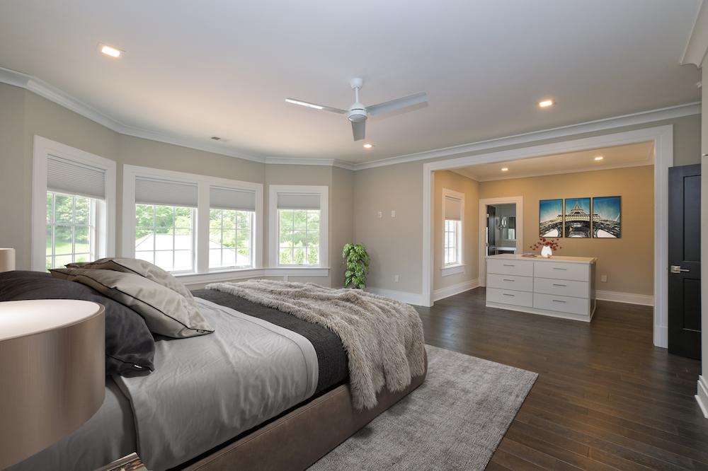 Bedroom 1.1_Final