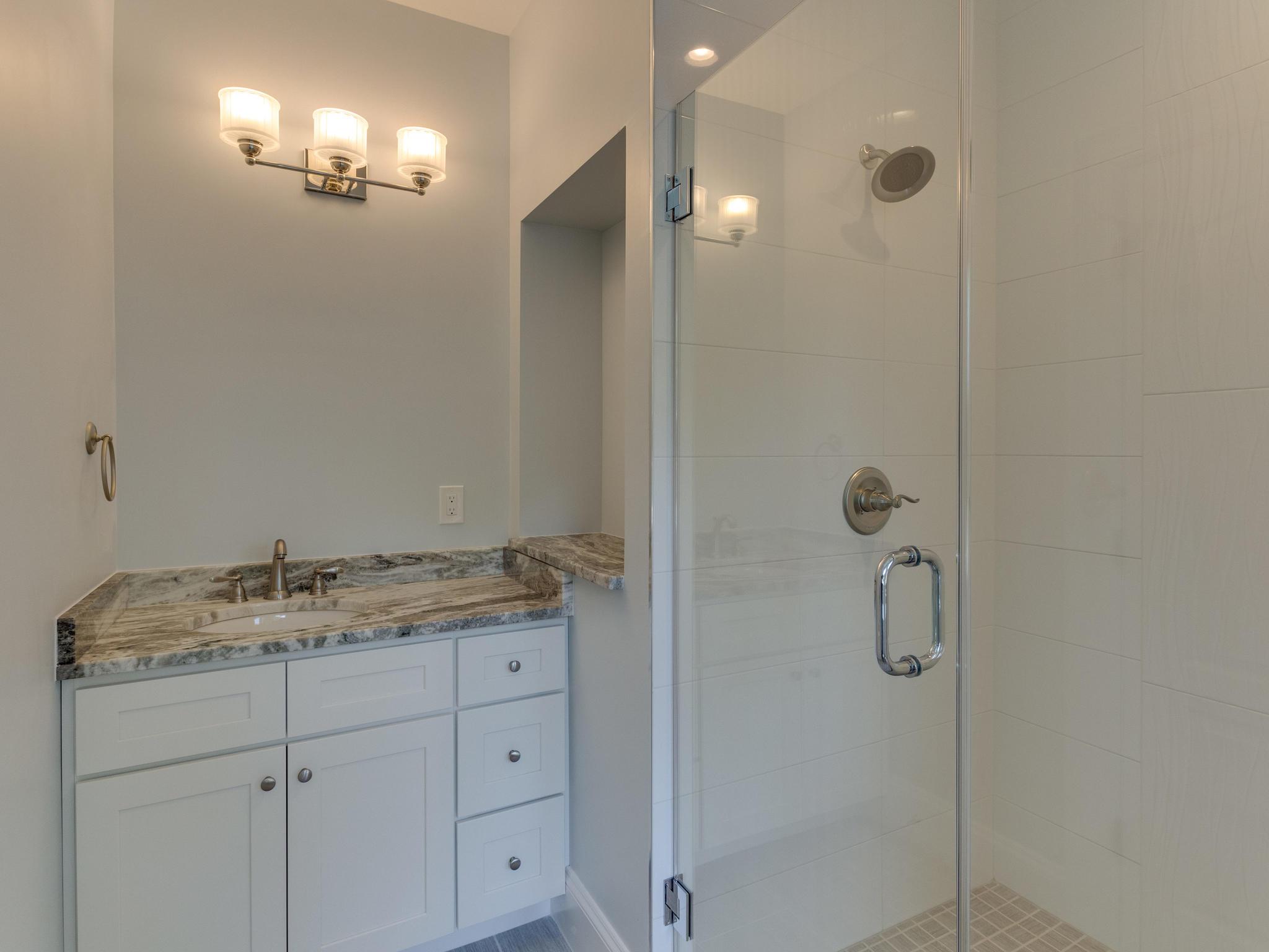 110 Melody Ln SW Vienna VA-MLS_Size-066-54-Bathroom-2048x1536-72dpi