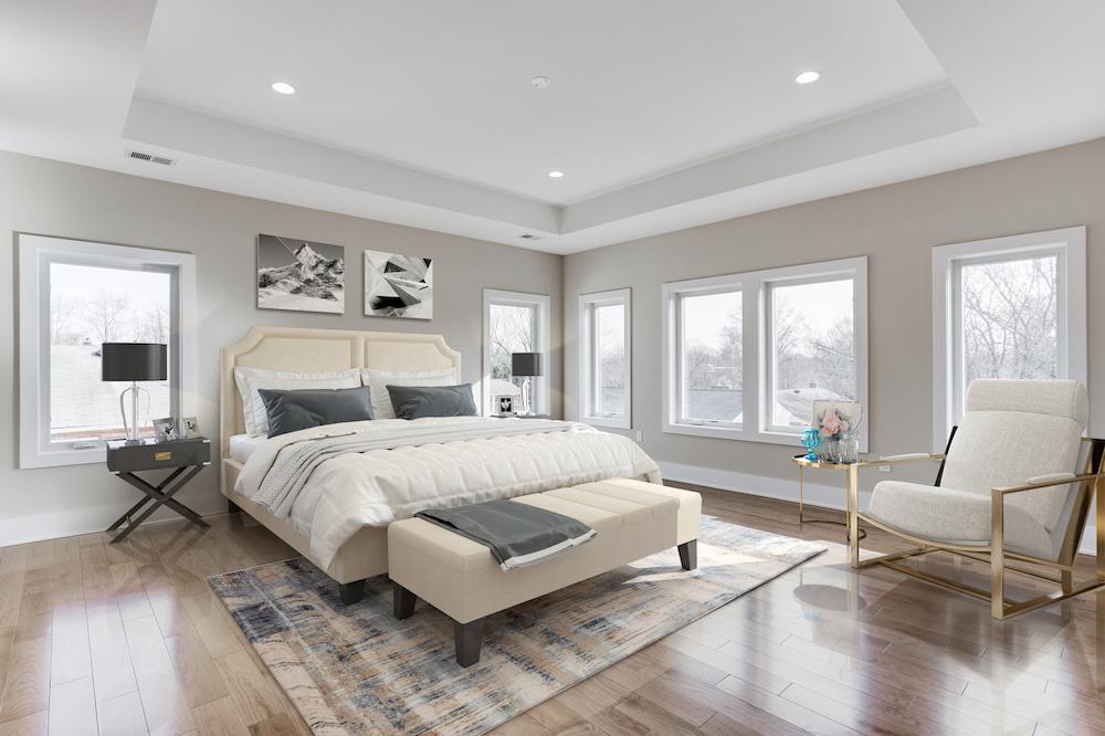 11 7203 Nathaniel Master Bedroom-Final