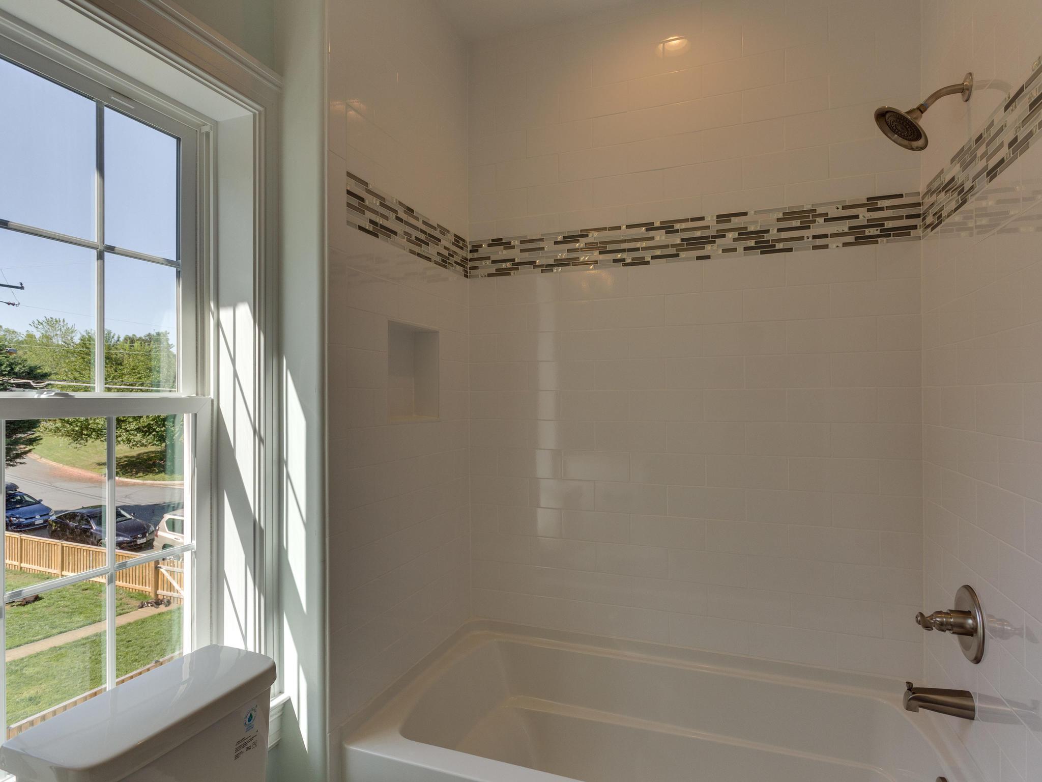 110 Melody Ln SW Vienna VA-MLS_Size-074-59-Bathroom-2048x1536-72dpi