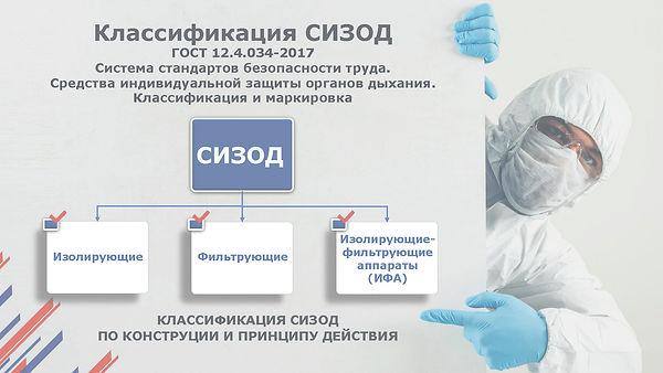 контроль качества сизод (ассоциация сиз)_Страница_04.jpg