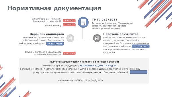контроль качества сизод (ассоциация сиз)_Страница_03.jpg