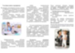 Буклет_обучение женщин (2)_Страница_2.jp