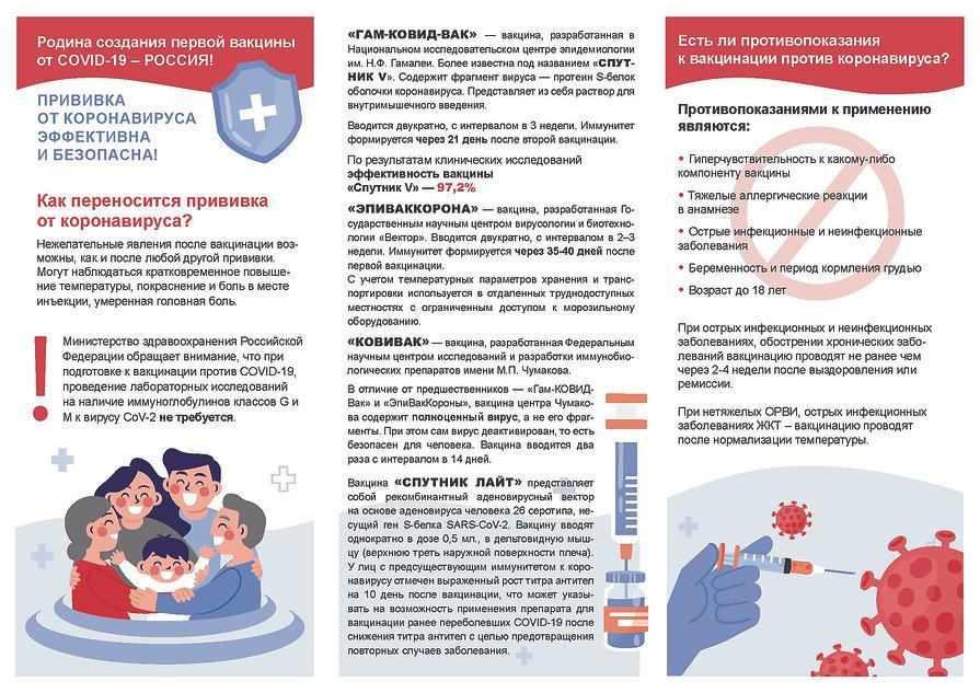 COVID буклет_Страница_2.jpg