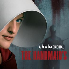 The Handmaid's Tale - O conto da aia