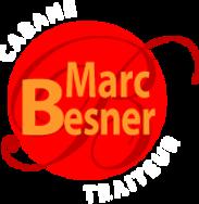 besner_logo.png