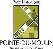 Parc-historique-de-la-Pointe-du-Moulin.j