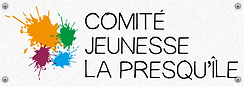presquile.PNG