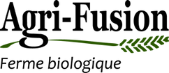agri-fusion-logo-77392C6F89-seeklogo.com