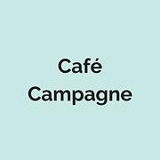 Café Campagne.png