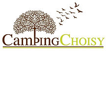 camping choisy.jpg