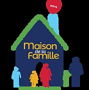 mfvs-nouveau-logo.png
