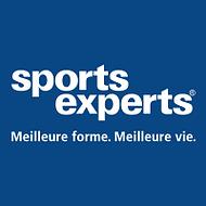 Sports-Experts-Facebook-FR.png