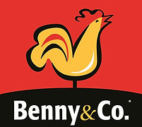 benny-logo_edited.jpg