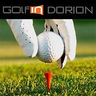 golfin-dorion-og-logo.jpg