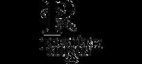 premiere-moisson-logo.png