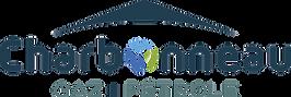 charboneau-logo.png