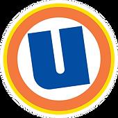 uniporix.png