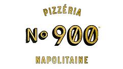 Logo-pizzeria-900-une.png