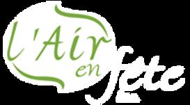 air-en-fete1.png