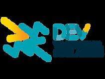 portail-cldvs-logo-DEVVS.png
