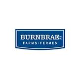 Burnbrae-Logo.png