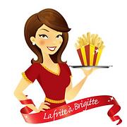 frite brigitte.PNG