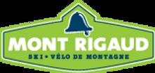 RigaudLogo.png