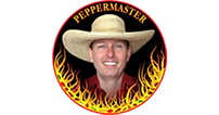 peppermaster.png