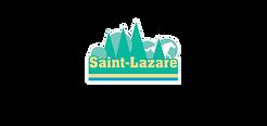 LogoStLazareColor_couleur-copie.png