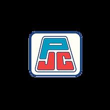 PJC_Mobile_2018_Logo.png