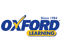 oxford_learning-norm1C0308356x302px.png
