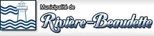 Rivière-Beaudette_logo.jpg