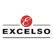 exelso.png