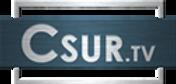 logo-csur-new.png