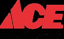 220px-Ace_Hardware_Logo.svg.png