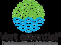 1506_geodir_logo_VE-Logo-VertR-CMYK-1024
